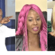 Apostle Suleman and his mistresses
