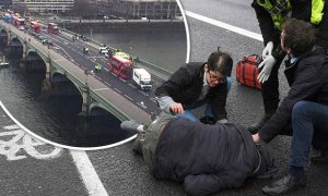 Terror-Attack-London-Westminster-Houses-of-Parliament-Bridge-Met-Police-Theresa-May-599040