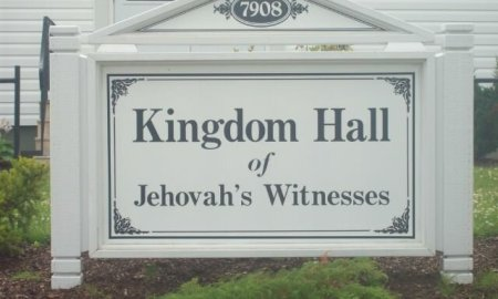 jehovas-witness-kingdom-hall-sign