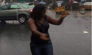 lady-port-harcourt