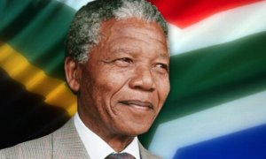 nelson_mandela