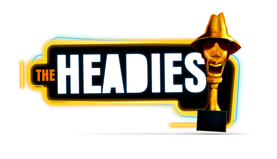 the-headies-full list of winners