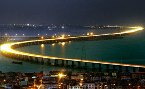 third-mainland-bridge-longest-in-nigeria