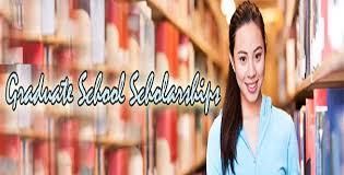 phd schoalrship