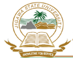 Jigawa State University (JSU) 2014/15 School Fees Schedule