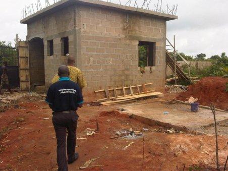 realty_building_in_progress