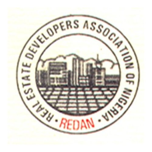 Real Estate Developers Association of Nigeria (REDAN)
