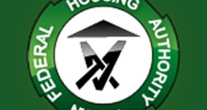 Federal Housing Authority to Partner Turkish Firms on Housing Delivery