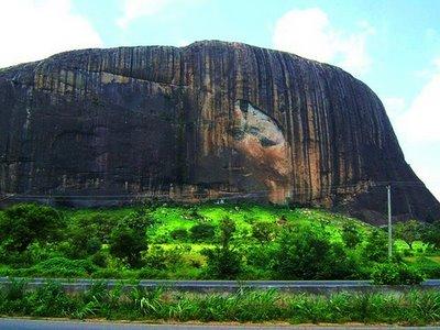 Top 10 Historical Tourist Sites In Nigeria