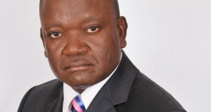 Benue State Seeks FG's Support To Tackle Flooding
