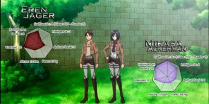Shingeki-no-Kyojin-info