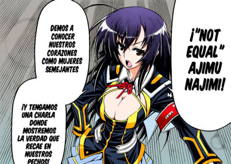 Port-Medaka-Chapter-100-codegeman