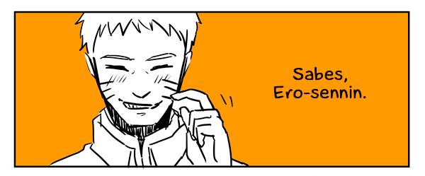 thumbSabes,-Ero-sennin