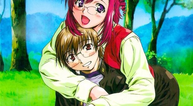 CVOnegai-Teacher-Mizuho-&-Kei's-Diary