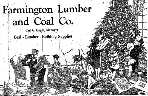 enterprise_lumber_1929
