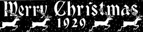 enterprise_warnerdairy_1929