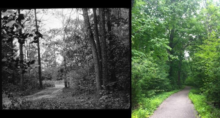 palmer-park-then-now