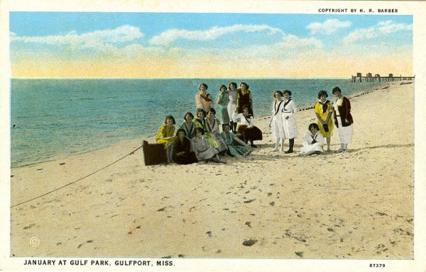 gulfport-postcard