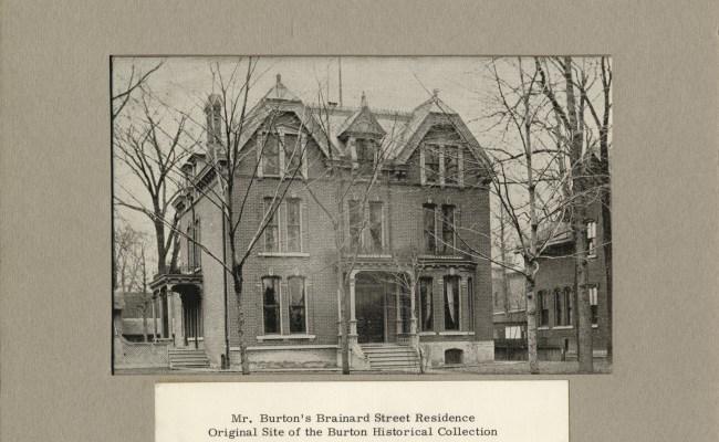 burton-brainard-street-house