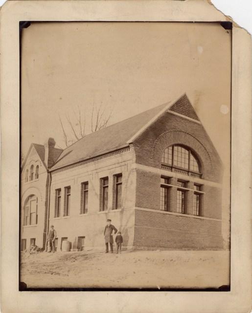 detroit-crematorium