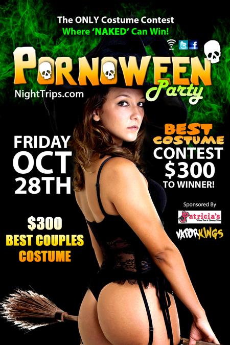 Night Trips_Fright Night
