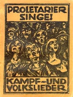 Proletarier-singe-mv1606299