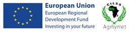 European-Development-Fund-and-Agrhymet