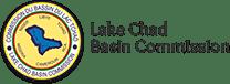 LakeChad