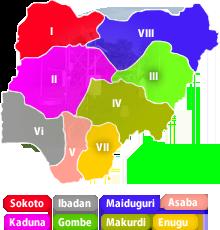 Zonal-Maps1