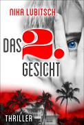 Lubitsch_2tesGesicht_4