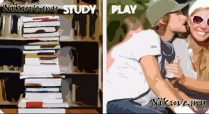 study_and_play