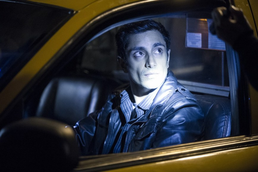 the-night-of-riz-ahmed-hbo-review