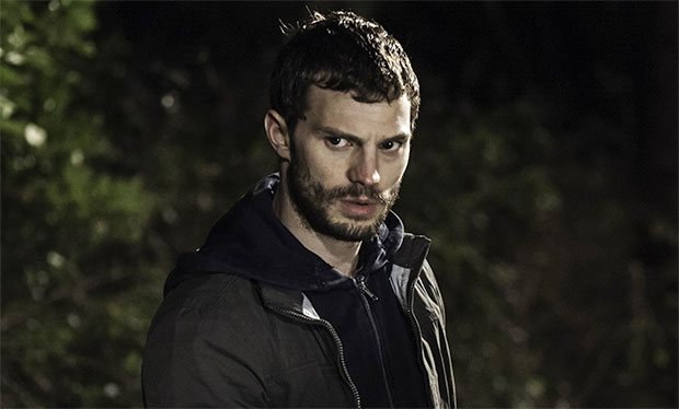 The_Fall_2_preview__Jamie_Dornan_and_Gillian_Anderson_return___but_does_the_magic_