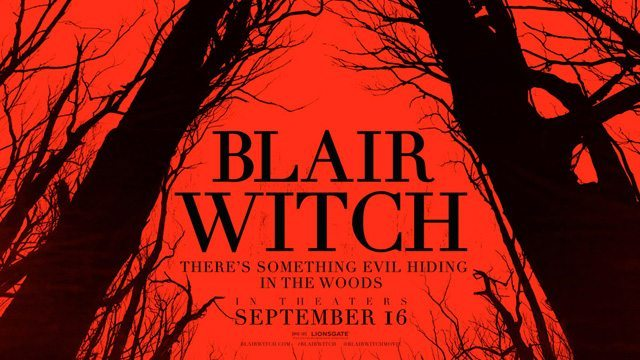 Blair-Witch-poster-s