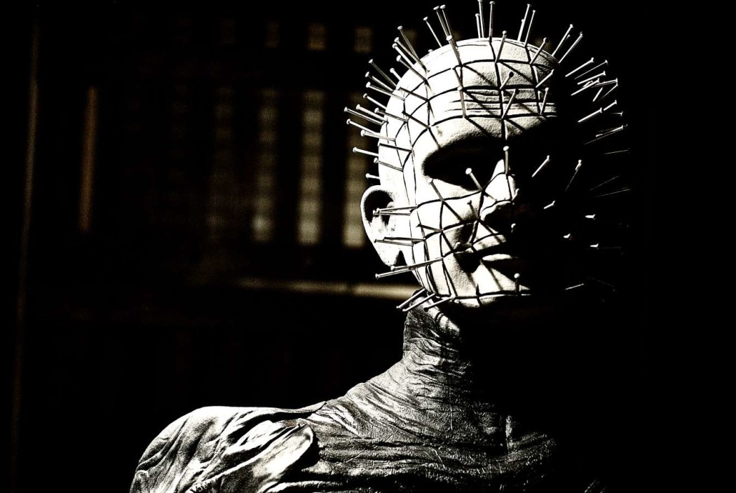 pinhead_by_photosynthetique-d2y9tzd-1050x703