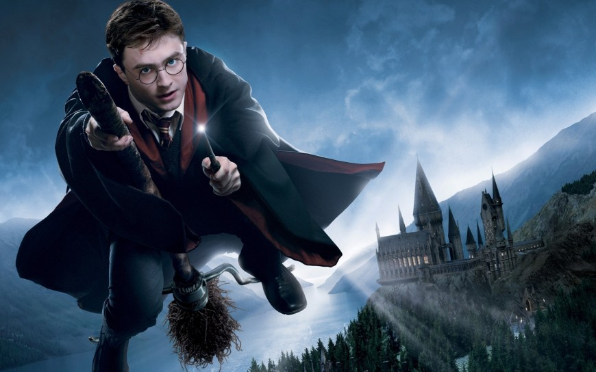 www-getbg-net_movies_movies_h_harry_potter_and_the_order_of_the_phoenix_032535_