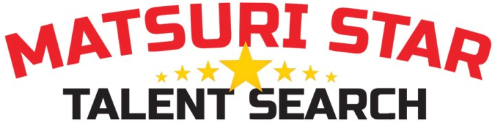 Matsuri-Star-Talent-Search