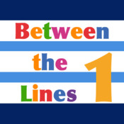 Between The Lines – App Review
