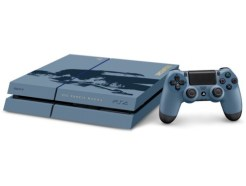 sony_playstation_4_1tb_ps4_uncharted_4_a_thiefs_end_limited_edition_bundle_ps4_51302-500x500