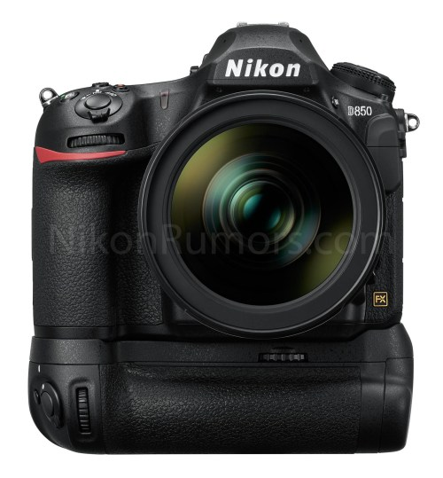 Medium Of Nikon D3000 Price