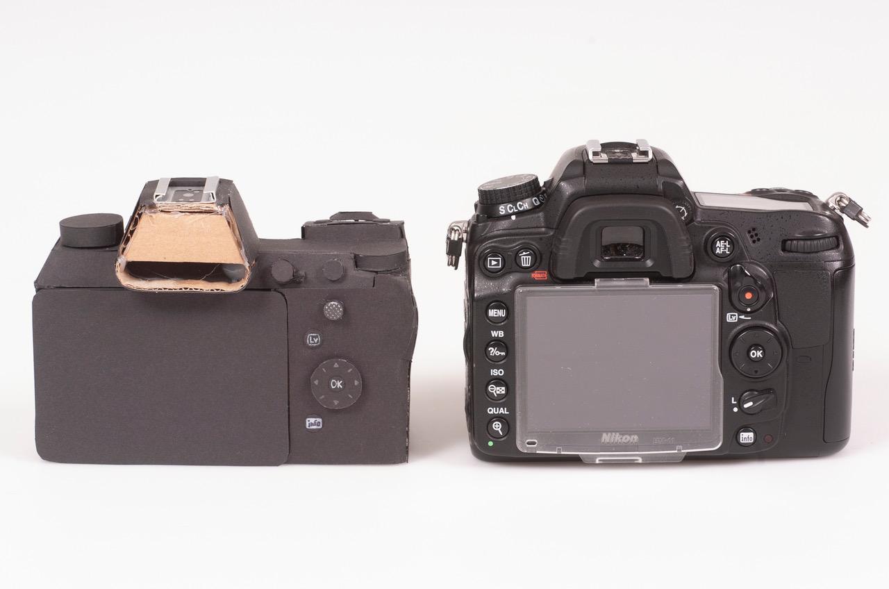 Fullsize Of Nikon D7000 Vs D7100