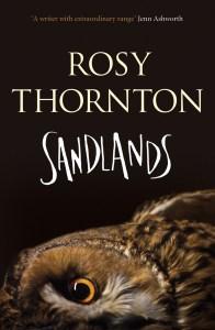 Sandlands cover high res