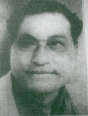 bishnu-rabha