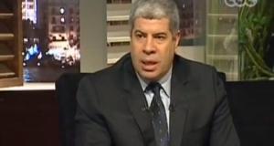 Ahmed Shobeir