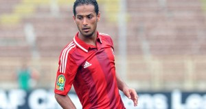 walid-soliman-ahly-cairo