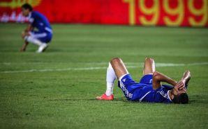 Smouha 0-2 Al-Hilal | CAF Champions League