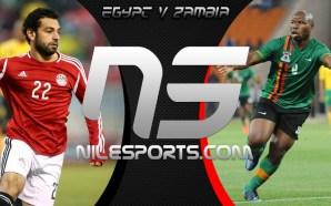 egypt-vs-zambia-2015-uae