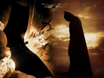 batman_begins_8
