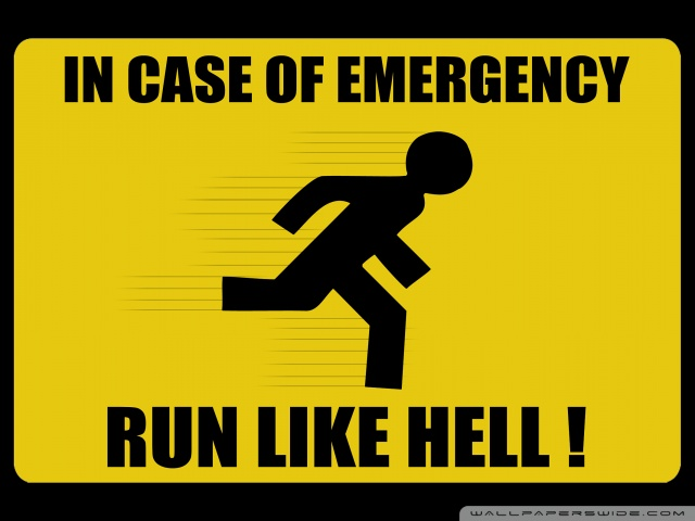 in_case_of_emergency_run_like_hell-wallpaper-640x480