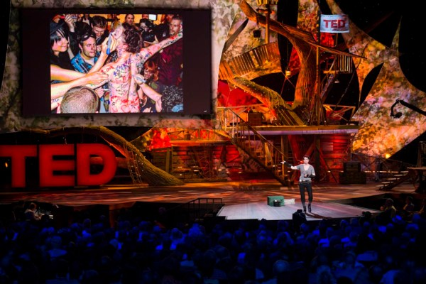 ted2013_0041083_d41_6467